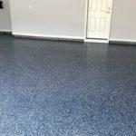 concrete-flooring