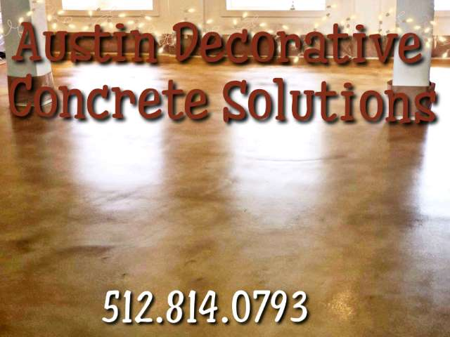 austin-decorative-concrete-solutions-decorative-concrete-patio-austin-tx