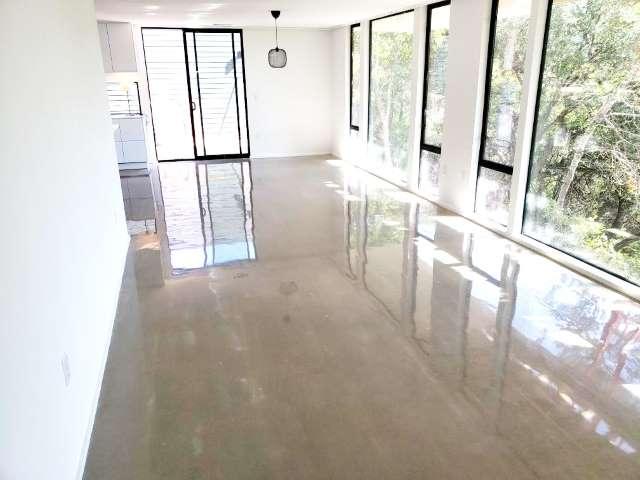 austin-decorative-concrete-solutions-decorative-concrete-sidewalks-austin-tx