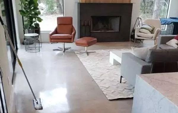 austin-decorative-concrete-solutions-stained-concrete-austin-tx