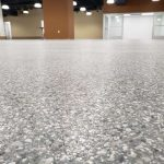 Austin Decorative Concrete Solutions – Epoxy, Polished & Stained